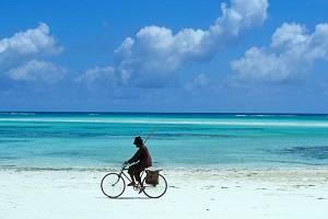 Guida low cost Zanzibar: la vacanza da sogno è economica - Viaggi ...