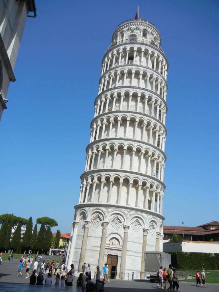 1-la-torre-di-pisa.jpg