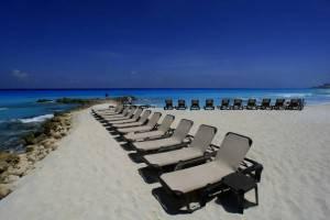 1037384101 300x200 Toscana: la top 10 delle spiagge