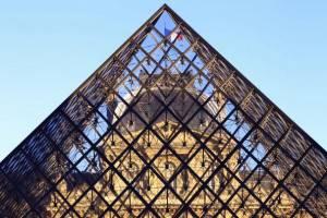 10 cose fare parigi