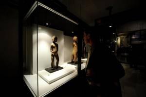 105486903 300x199 La Notte dei musei: il 19 maggio 2012 una notte di arte e cultura