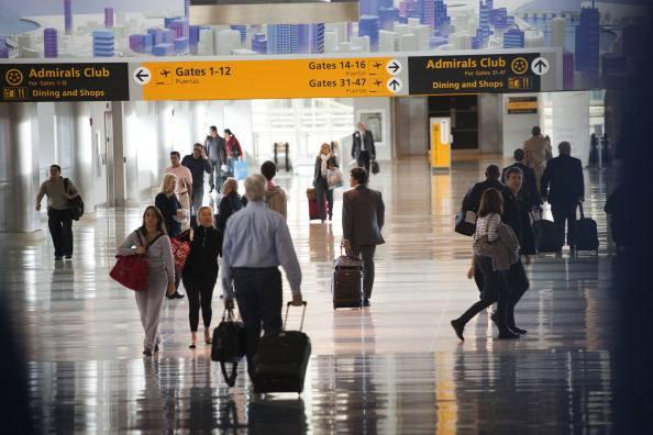 aeroporto controlli terrorismo