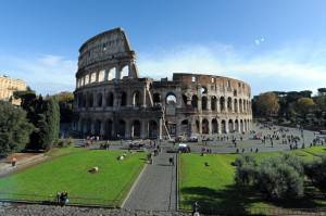 106746036 300x199 Eventi weekend: cosa fare a Roma