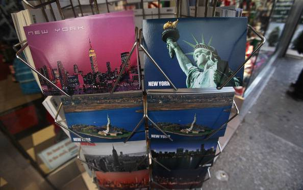 Come prenotare un appartamento a new york consigli e for Affittare appartamento a new york