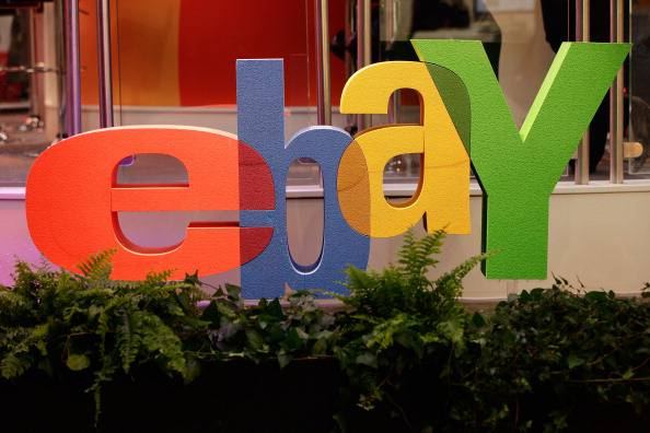 ebay getty images