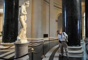 115577086 300x204 Settimana della Cultura a Roma: la lista dei musei e degli eventi gratis