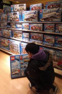 134291299 200x300 ItLUG: a Latina lesposizione delle costruzioni LEGO