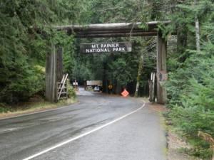 136346057 e1334331204469 Vacanze e natura: i parchi naturali degli USA