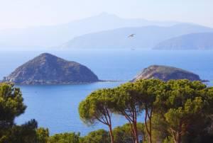 1416342522 300x202 Toscana: la top 10 delle spiagge