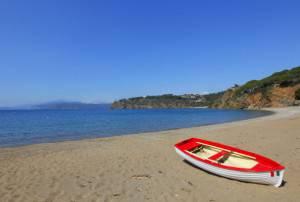 141634287 300x202 Toscana: la top 10 delle spiagge