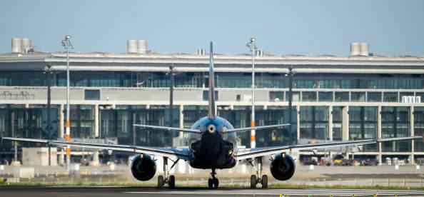 Aeroporto Berlino : Aeroporto berlino apertura rinviata forse al