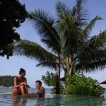 Thailand Boasts Top Resorts