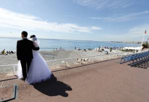151219451 1 e1347898254352 Viaggio di nozze: le destinazioni top del prossimo inverno
