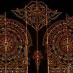 Kobe Luminarie 2012 Begins