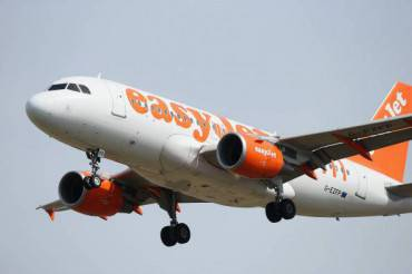 easyjet voli low cost ponte 2 giugno