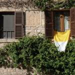 Preparation In Assisi Before Pope Francis' Visit