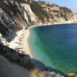 2 spiaggia lacona