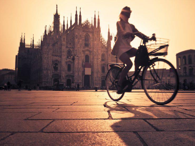 bicicletta_milano