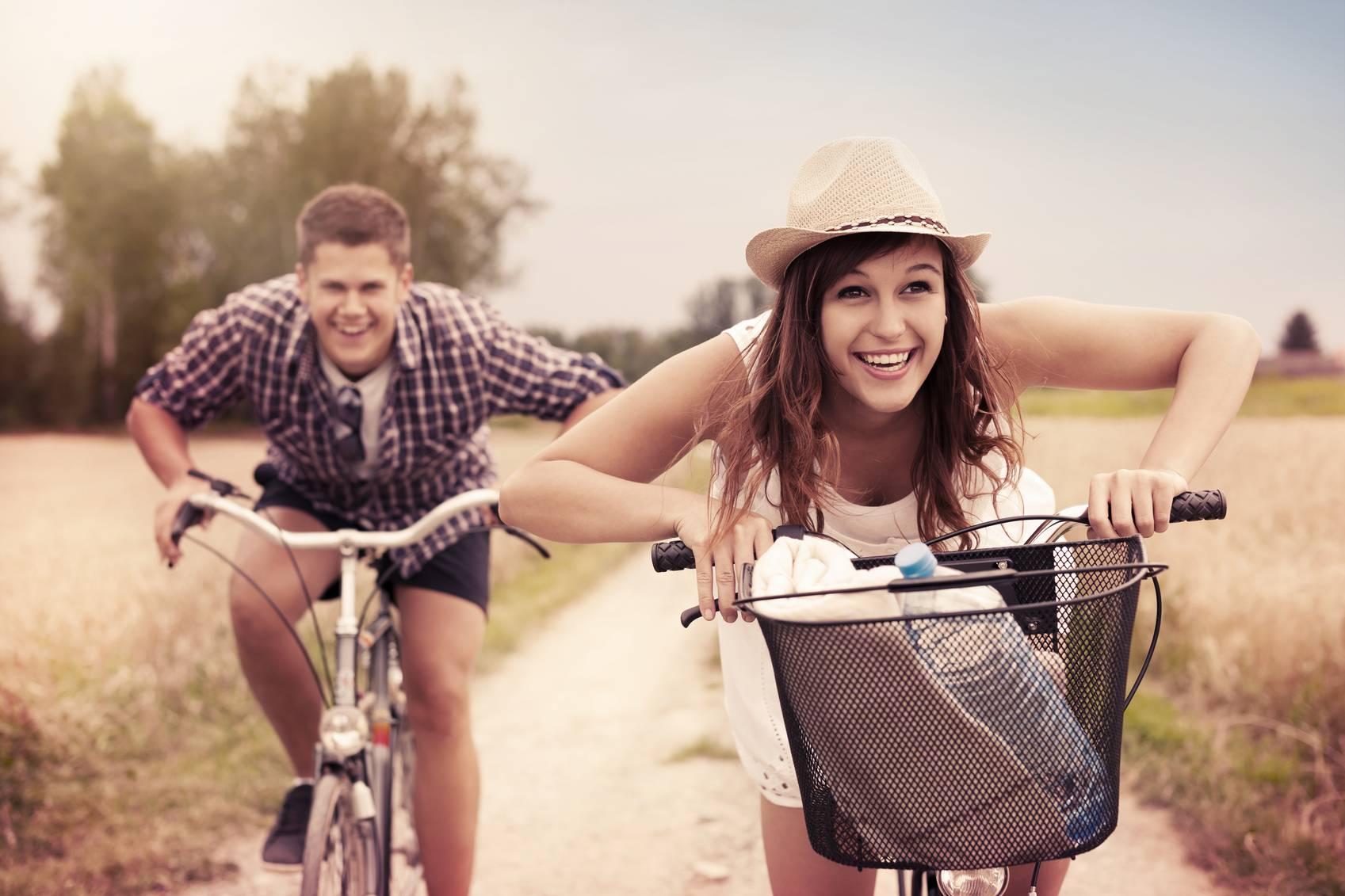 migliorare-umore-vacanze