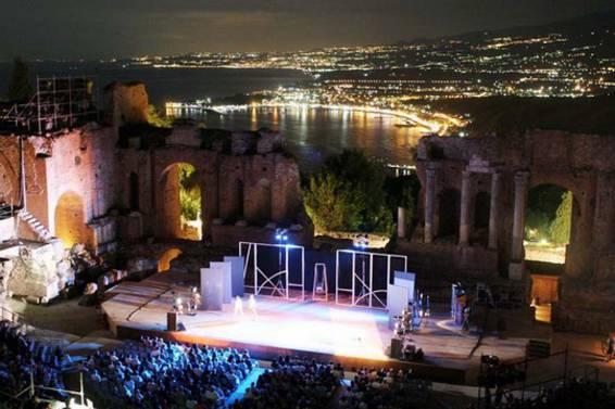 TaorminaFilmFest