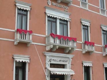http://www.nh-hotels.it