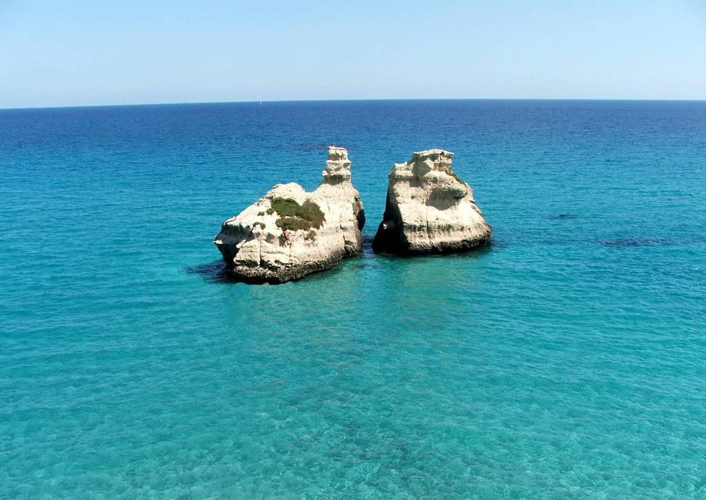 Fonte immagine: www.torredellorso.puglia.it