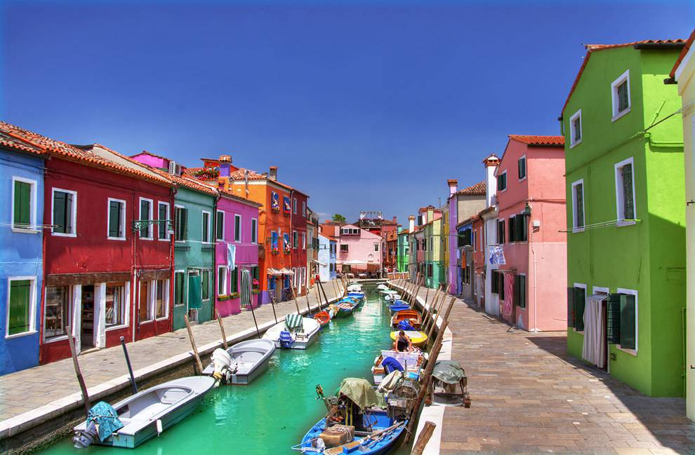 Burano (flickr)