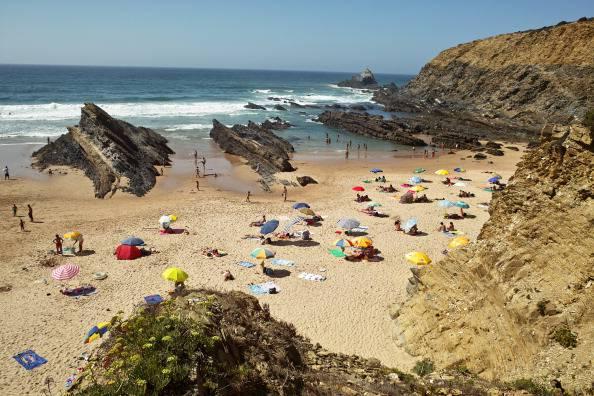 Portogallo low cost