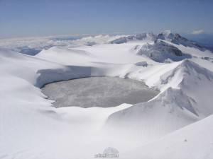 Mont Ruhapeu