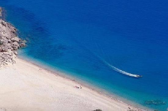Sardegna low cost