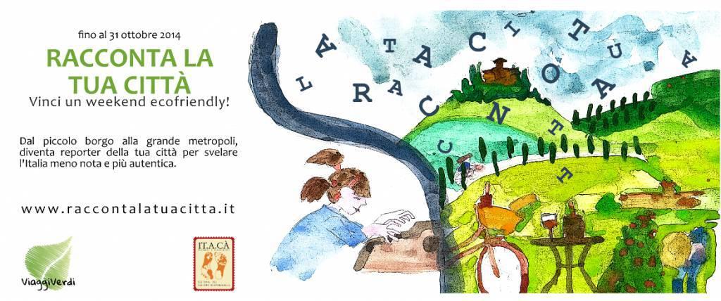 RACCONTA-LA-TUA-CITTA-premio-letterario