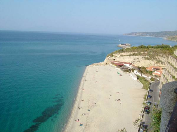 Estate low cost in Calabria
