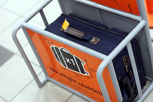 bagaglioeasyjet