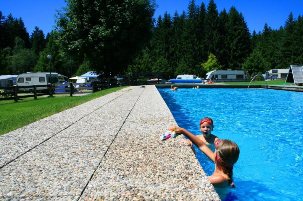 20140808_entry6_camping_corones_piscina_bambini_1