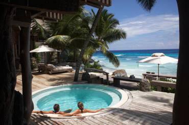 North-Island-Lodge-Seychelles