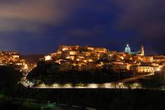 eventi sicilia ragusa
