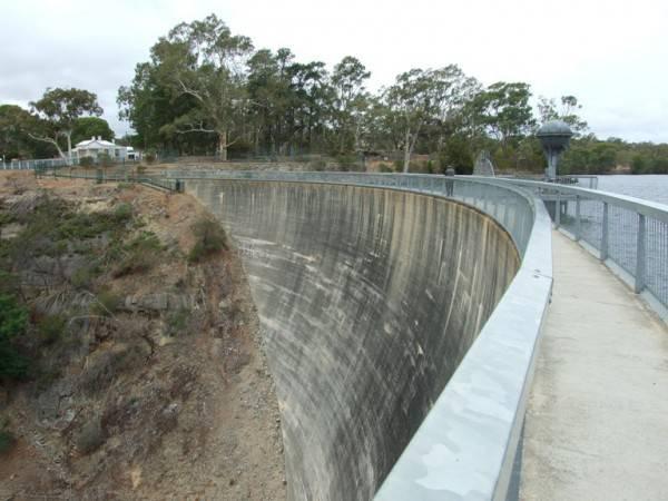 Muro dei sussurri