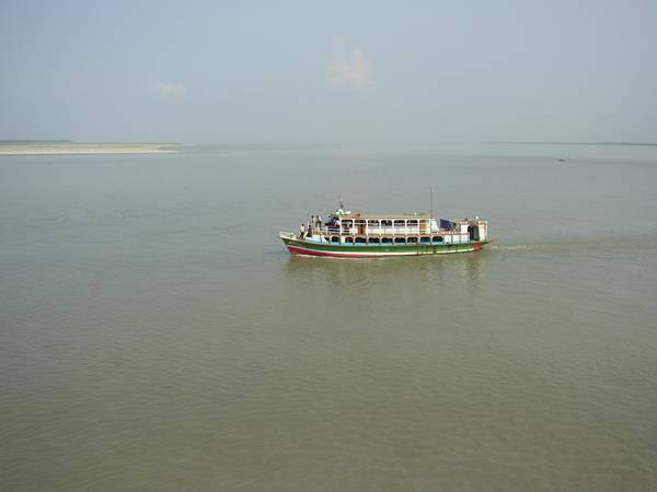 traghetto bangladesh