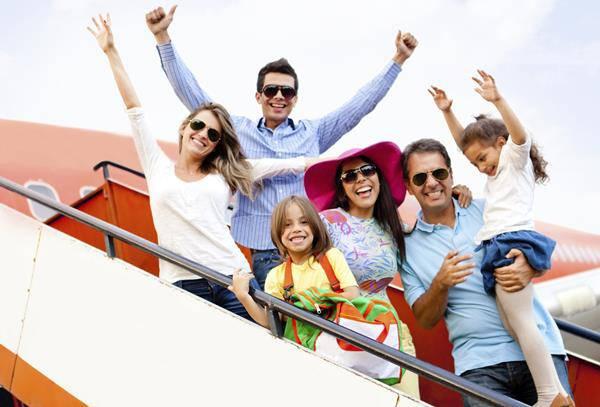 Sicuri viaggiare sicuri: le regole per proteggersi da germi e malattie