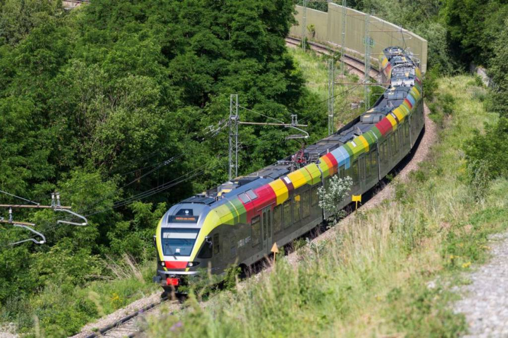 20140925_sextner_dolomiten_treno