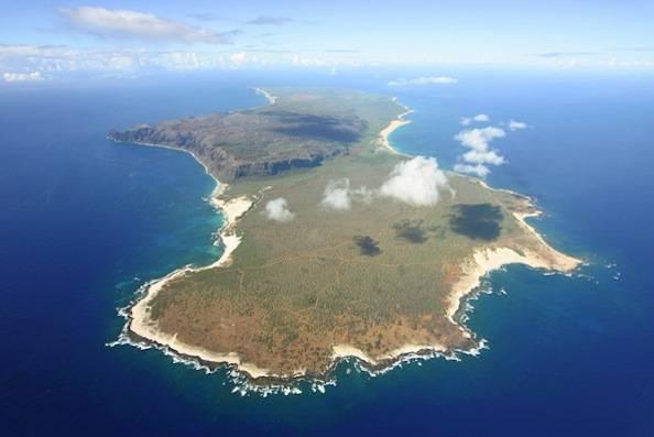 Niihau (Hawaii)