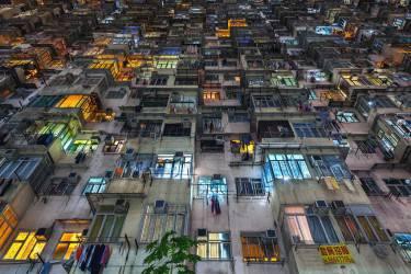 Peter-Stewart-Little-Boxes-Hong-Kong