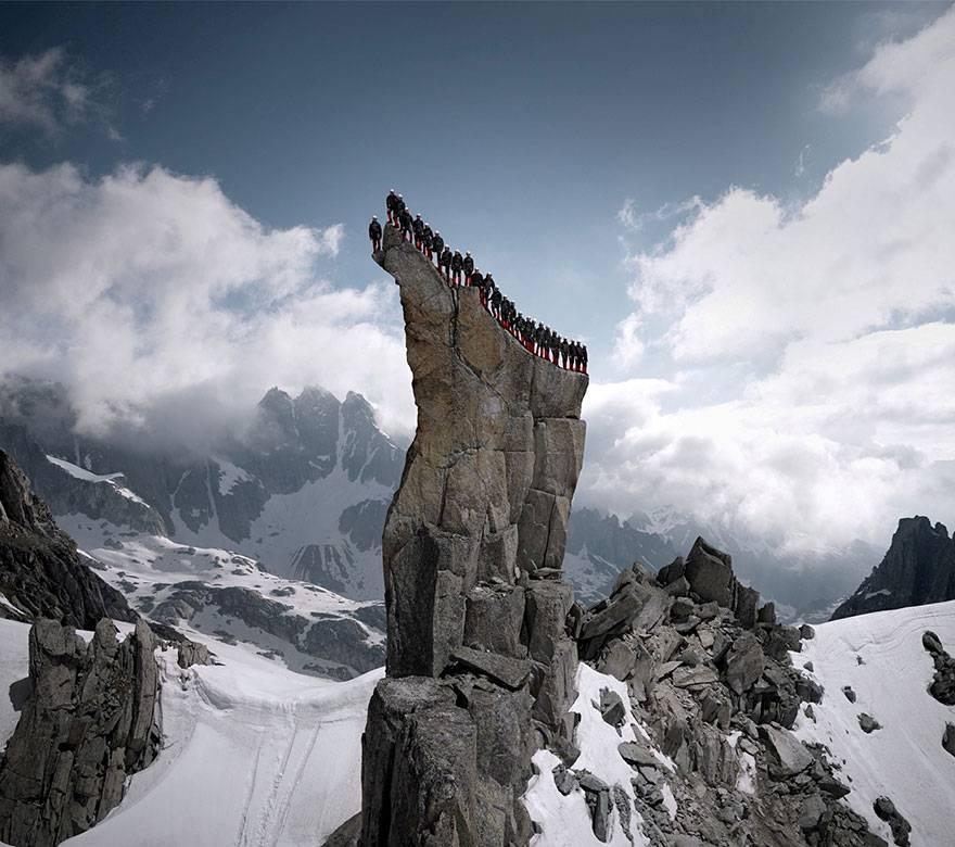 alpini 4