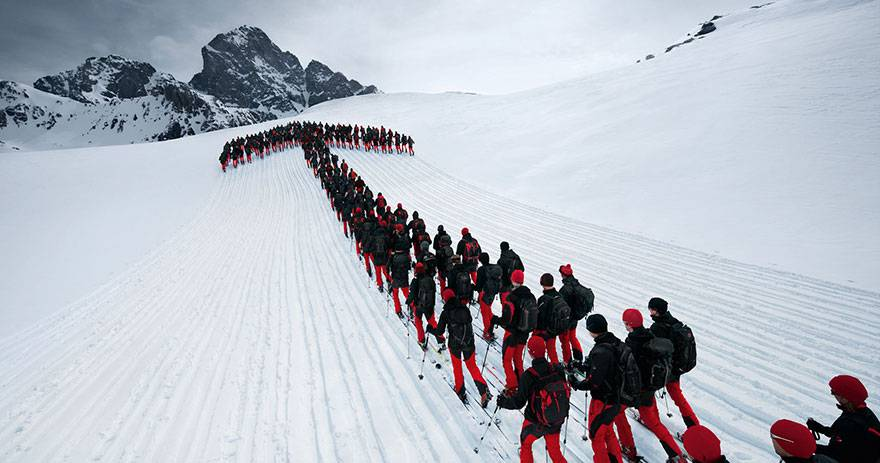 alpini 6