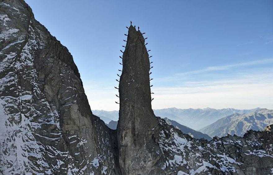 alpini3