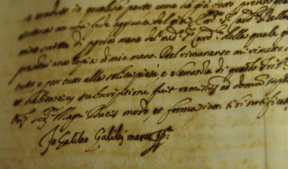 Archivi segreti vaticani