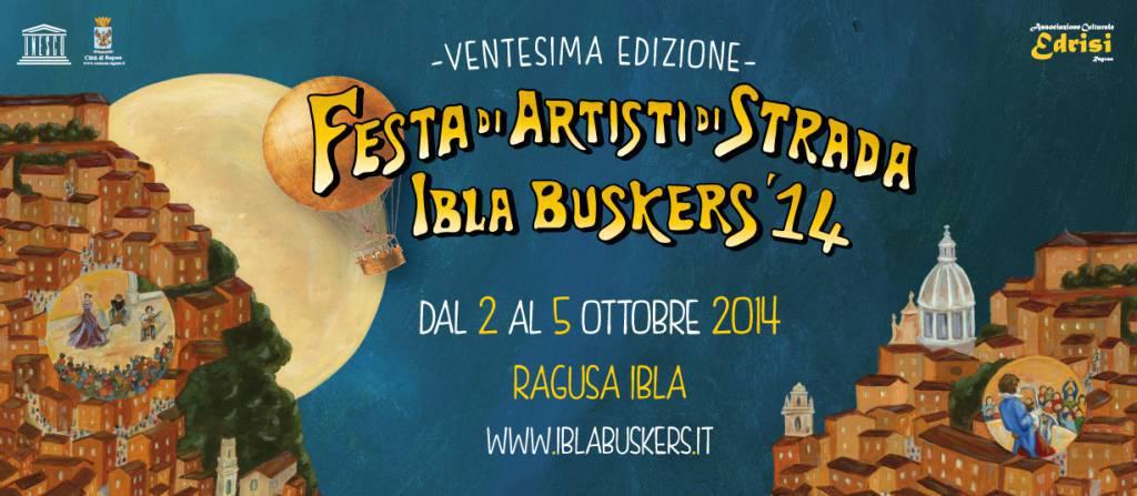 artisti di strada eventi ottobre