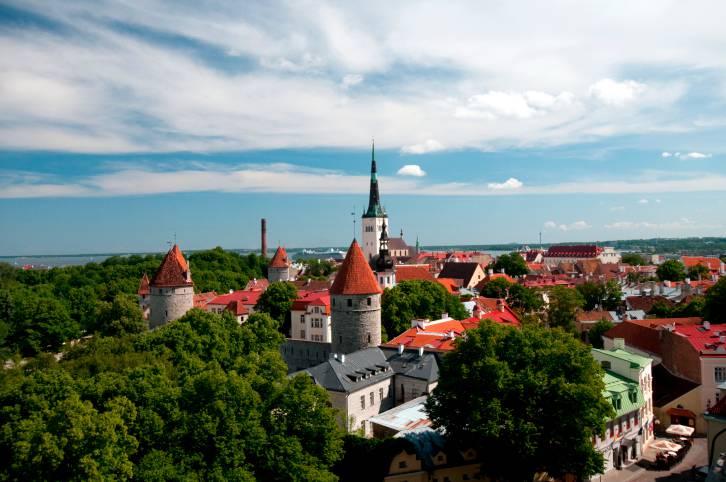 Lituania (thinkstock)
