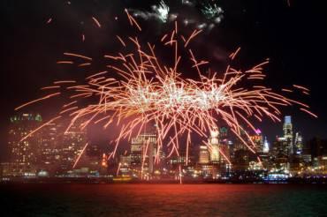 5 idee low cost per il Capodanno 2015