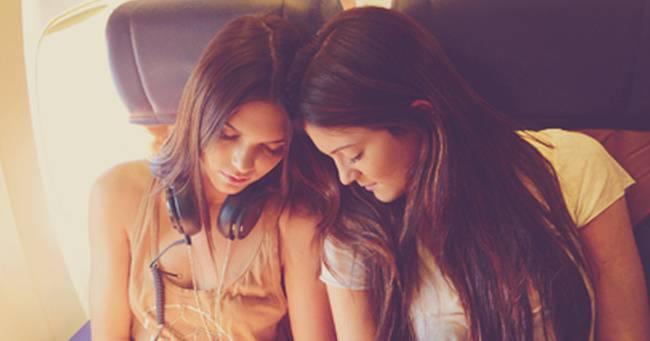 posti in aereo
